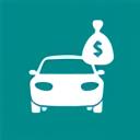 購車計算器2020最新版