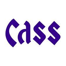 南方测绘cass软件