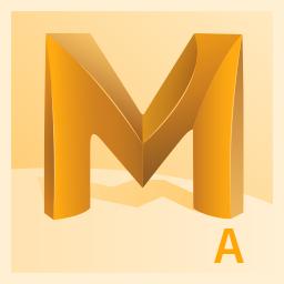 autodesk moldflow最新版本