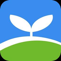 济南安全教育平台软件