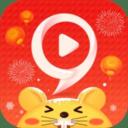 九秀直播尊享版app