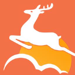 �w鹿app