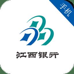 江西�y行app