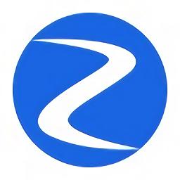 舟山公交app