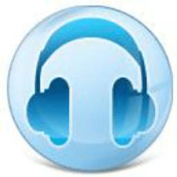 混录天王软件