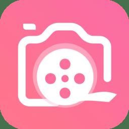 相册制作app