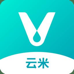 云米商城app