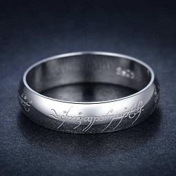银魔戒指破解版