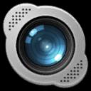 绿幕摄影软件