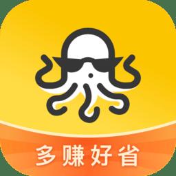 章鱼哥手机版
