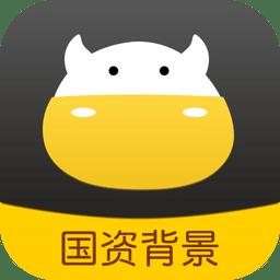 金有金app