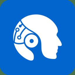 图表家app