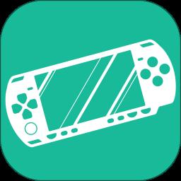 psp模拟器app