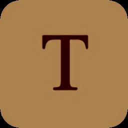 txt小说阅读器app