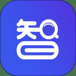 药智数据app