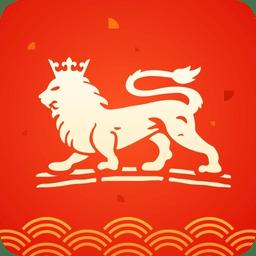 狮桥在线最新版本