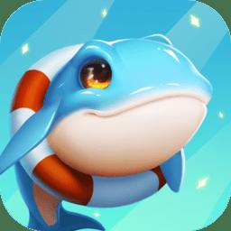 金鲨银鲨最新版