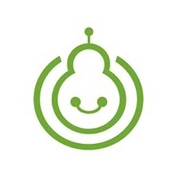 葫�J娃手表��app