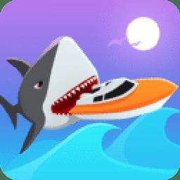 冲破鲨海最新版