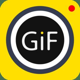gif制作软件app