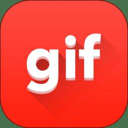 gif制作器app