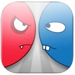 红蓝大作战手机版