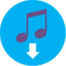 免费下载音乐软件