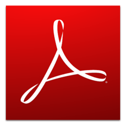 adobe reader xi电脑版