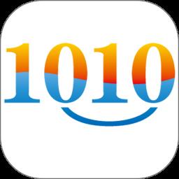1010兼职网app