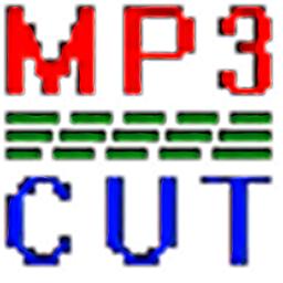 mp3剪切合并大师绿色版