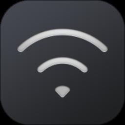 小米随身wifi电脑版