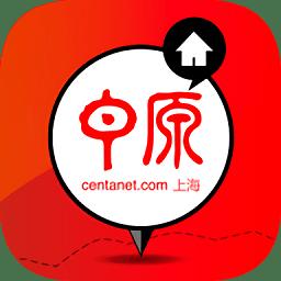 上海中原手机客户端