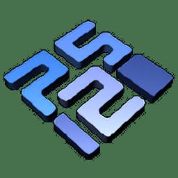 ps2模拟器软件