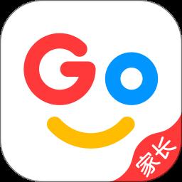 gogokid英语软件