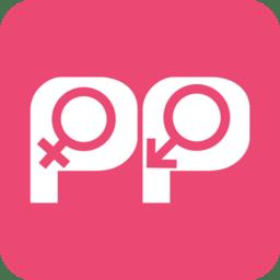 pp�Z音手�C版