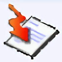 湖北国税网络发票系统官方版