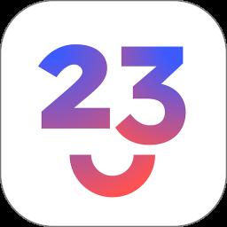 23魔方app