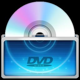 狸窝dvd刻录软件官方版