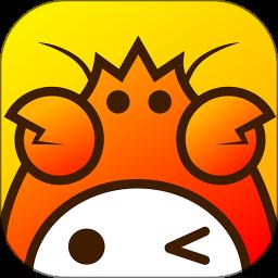 �r玩游��app