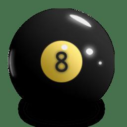 2d桌球��C游�蛑形陌�