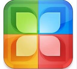 360软件管家官方版