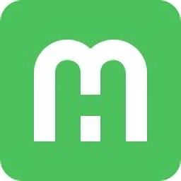 myhome3d官方版