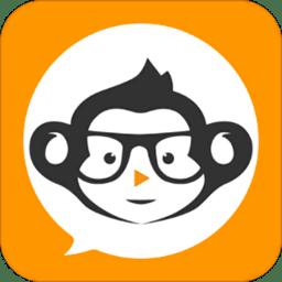 雷猴app