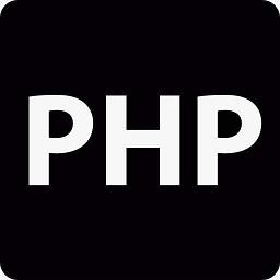 php中文版
