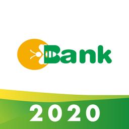 鄞州银行手机银行