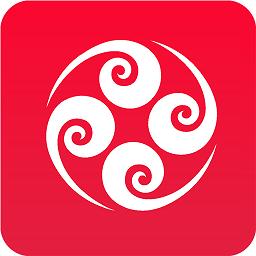 黄河银行手机银行