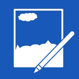 paint.net电脑版