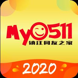 镇江0511网手机版