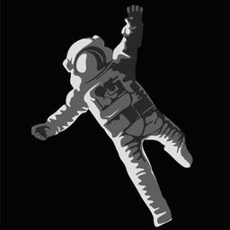 spaceman官方版