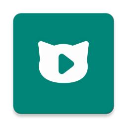 资源猫app